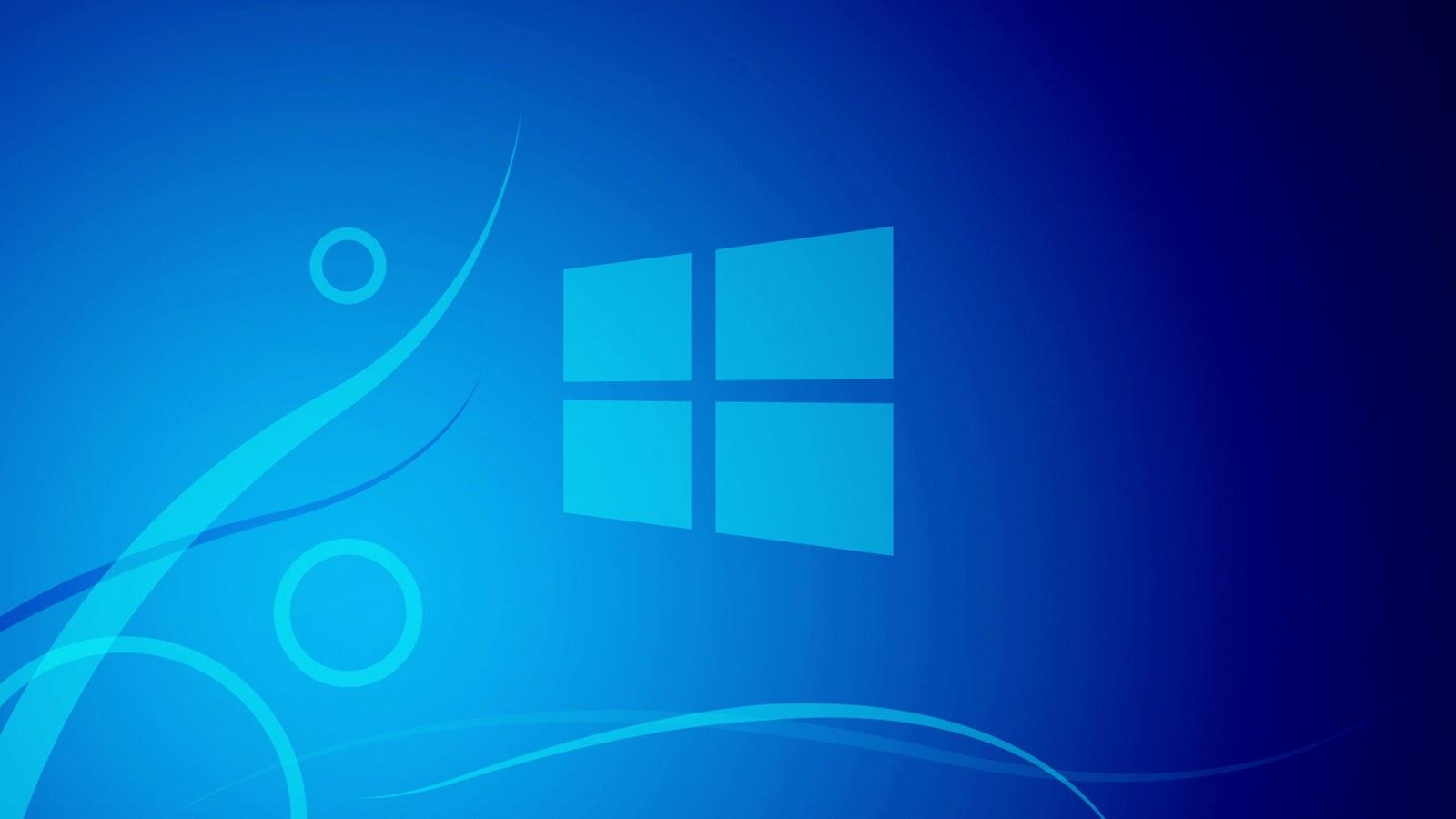 Hp wallpapers hd 1080p wallpapersafari - Windows 10 wallpaper hd 1080p ...