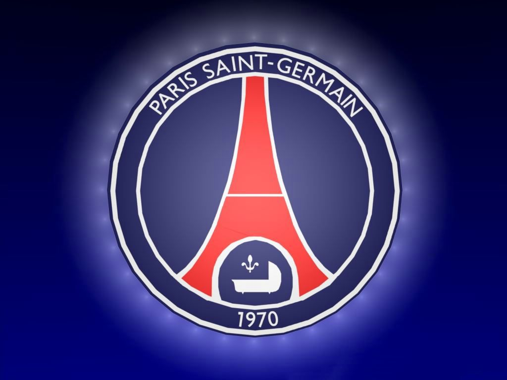 PSG wallpaper Football Pictures and Photos 1024x768