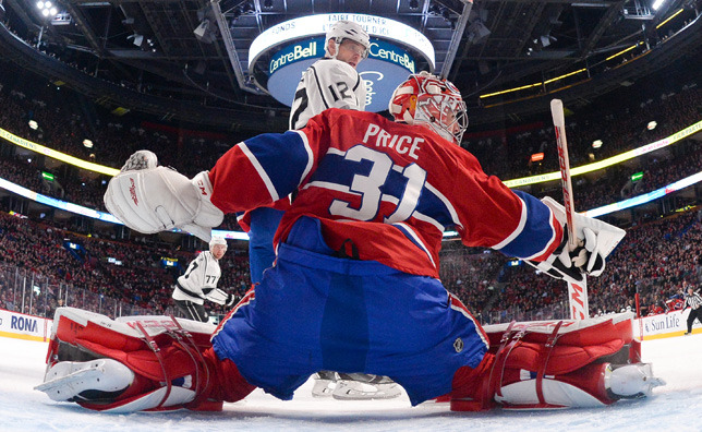 carey price named to 2015 nhl all star roster saturday 10 01 2015 6 00 644x396