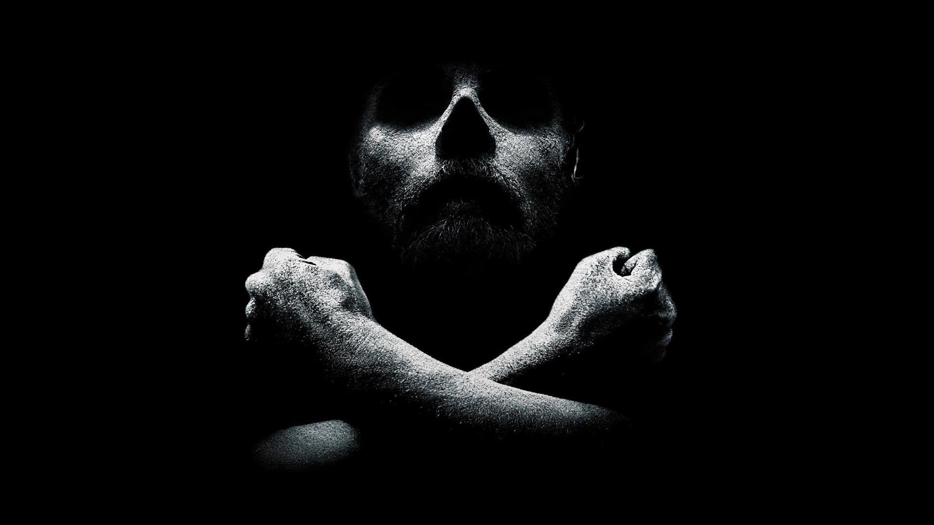 Soundtrack review Black sails season 1 Bear McCreary 2014 1920x1080