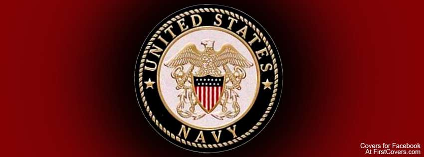 United States Navy Cover Hd Wallpapers 850x315