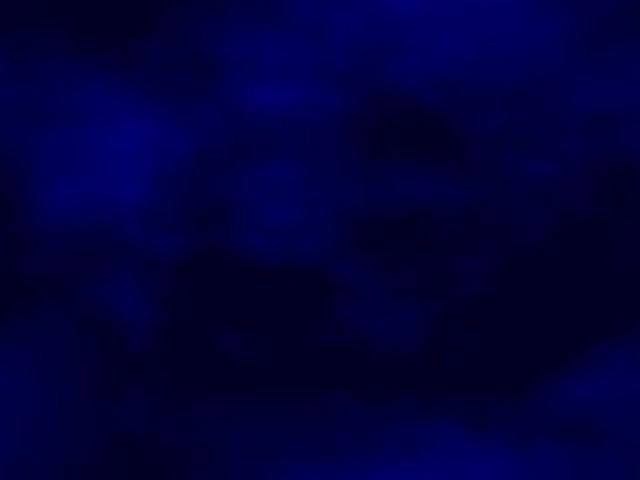 Result Wallpapers dark blue wallpaper 640x480