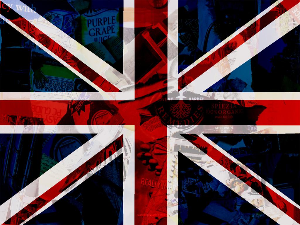 British Flag Background Tumblr British punk flag by 1024x768