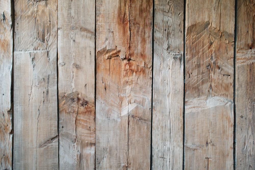900 Wood Background Images Download HD Backgrounds on Unsplash 1000x669