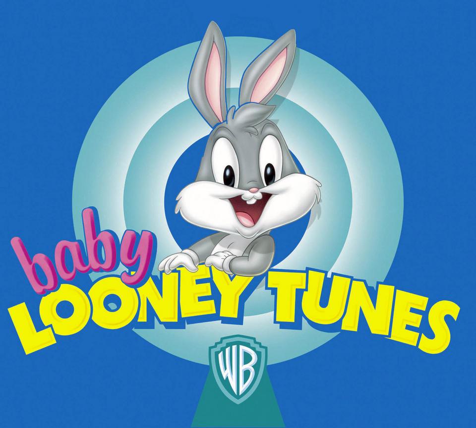 baby looney tunes baby looney tunes baby looney tunes baby looney 960x864