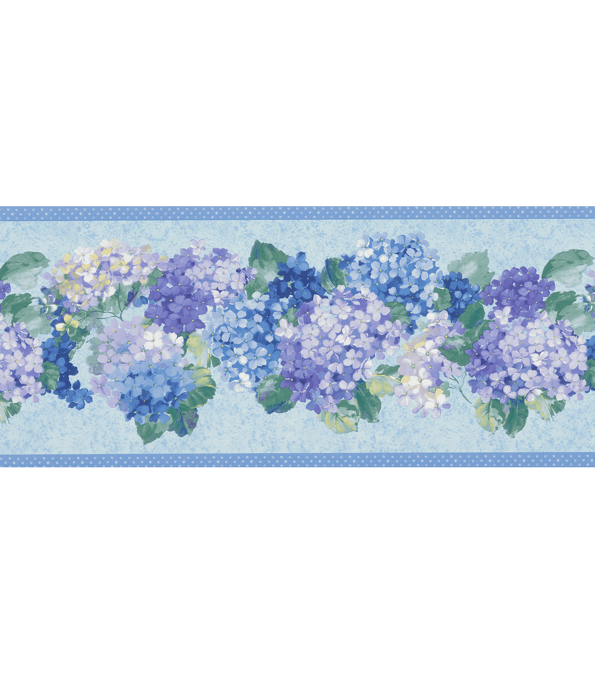 Boat Scenic Wallpaper Border Blue Sample Jo Ann 1200x1360
