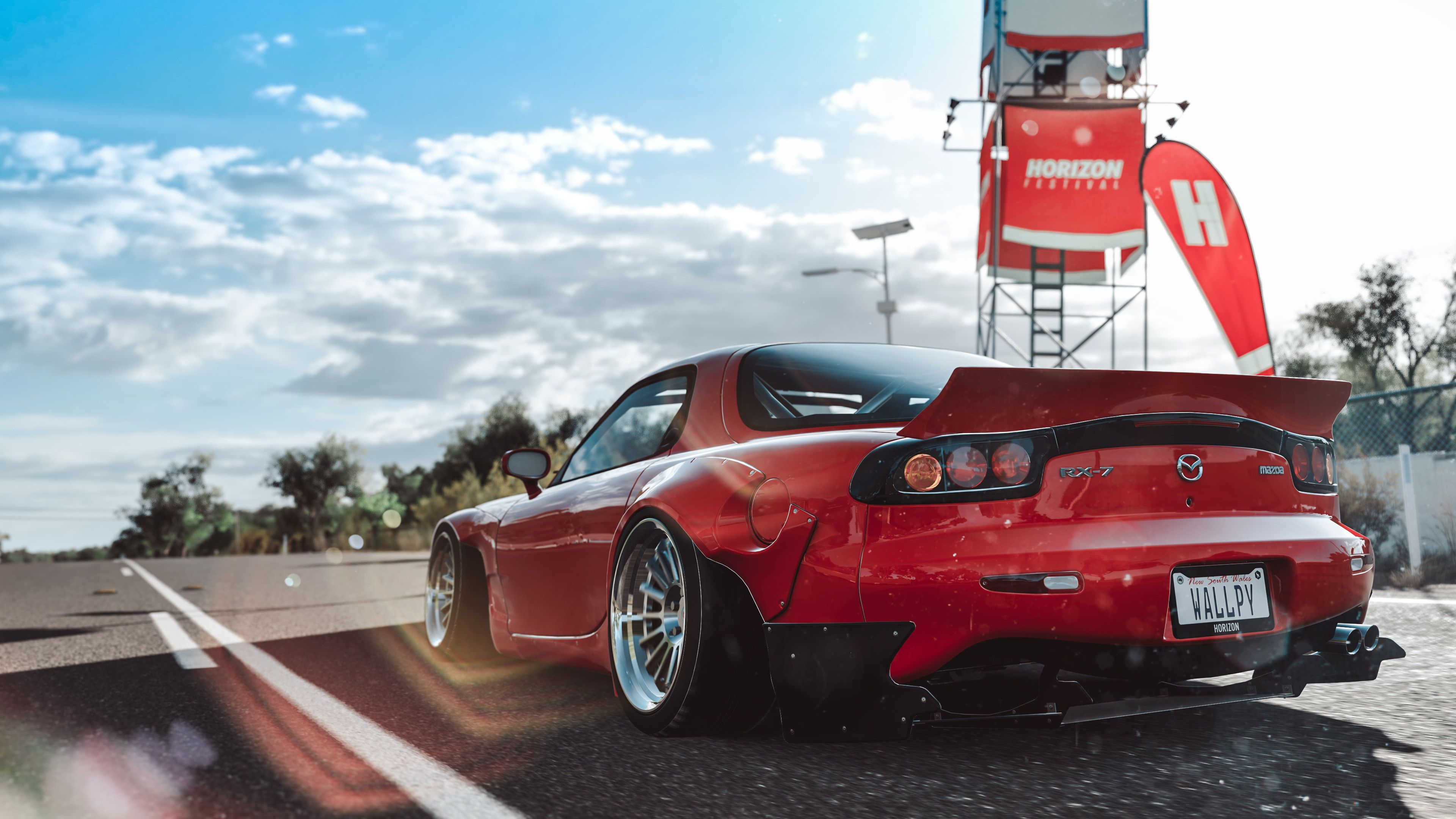 43 Rx7 Background On Wallpapersafari