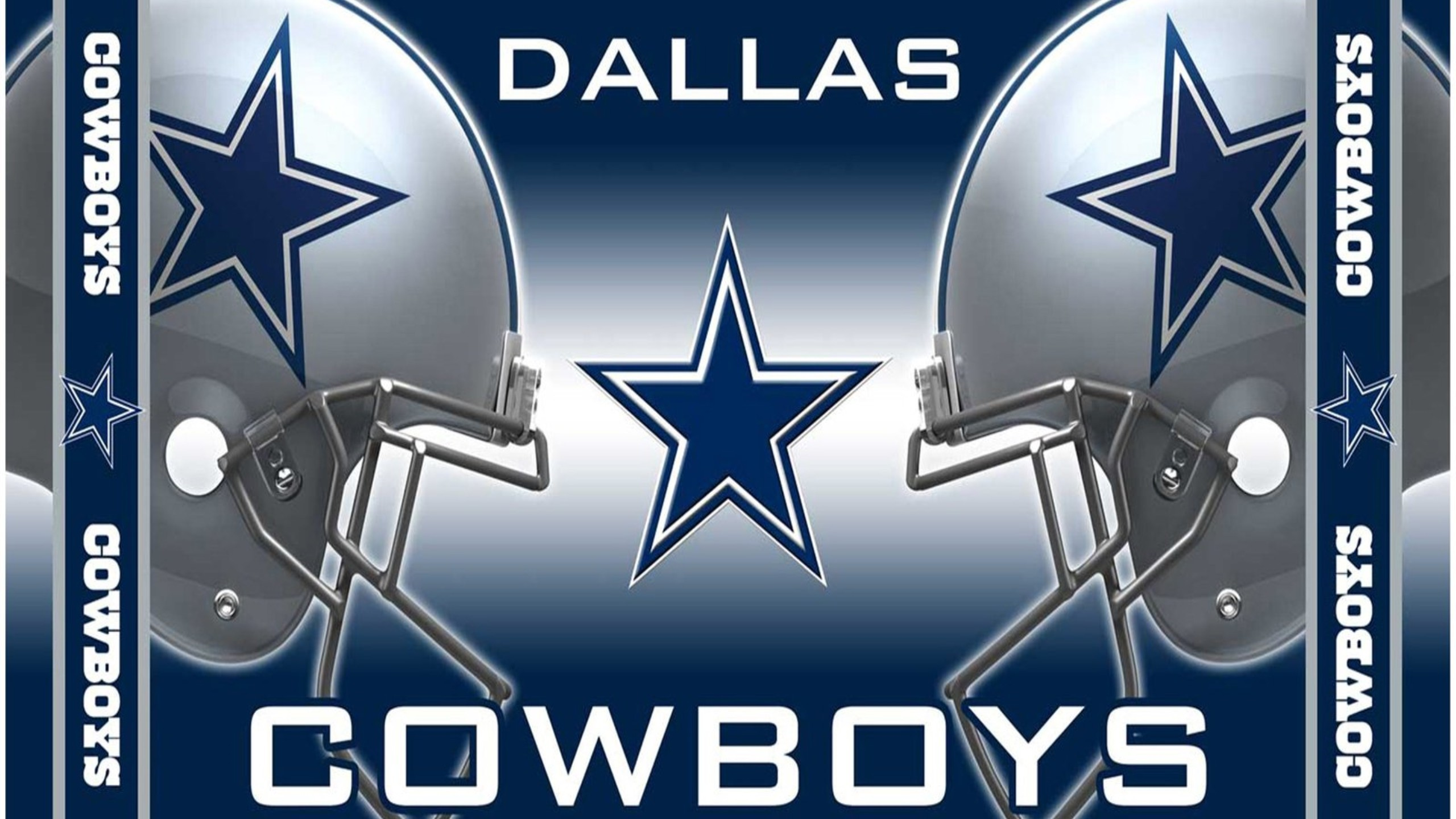 Dallas Cowboys Wallpapers Images Photos Pictures Backgrounds 2560x1440