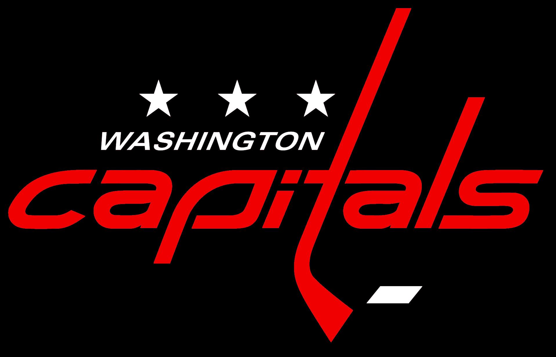 Text Hockey Wallpaper 1917x1230 Text Hockey Washington Capitals 1917x1230