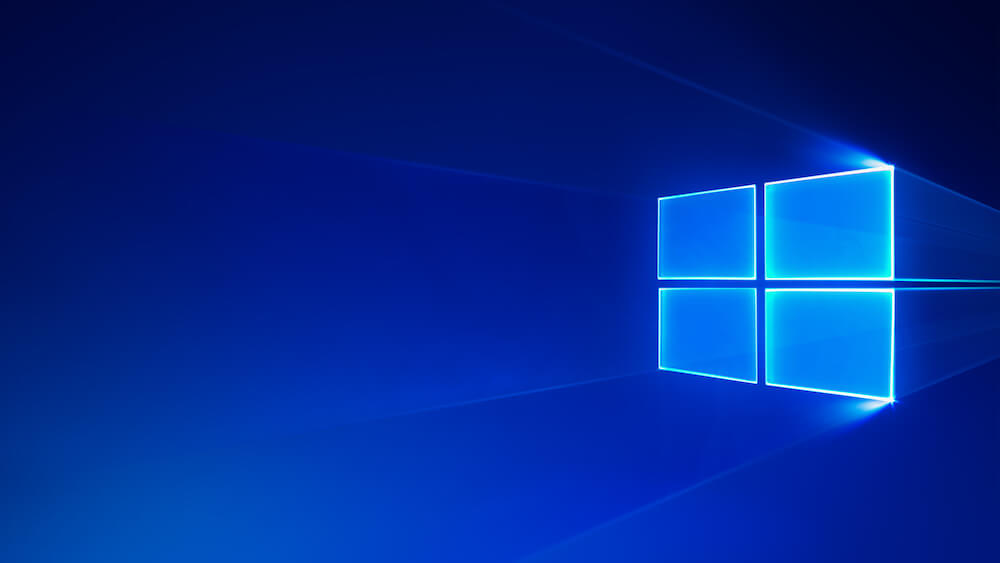 Guides to Change Desktop Background and Colors in Windows 10 1000x563