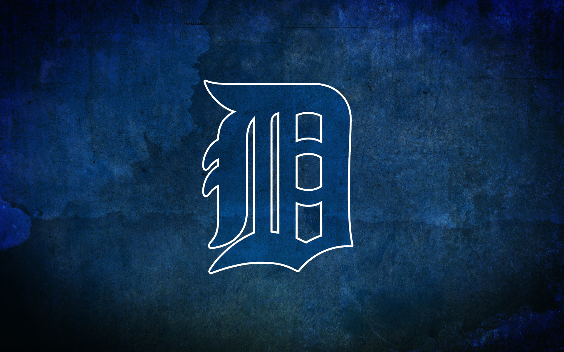 The Ultimate Detroit Tigers Wallpaper Collection Sports Geekery 1920x1200