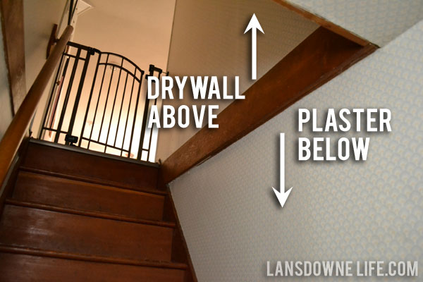 How To Remove Wallpaper From Plaster Walls Wallpaper Apps 600x400