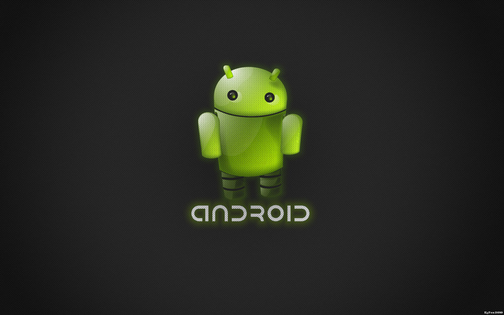 Android Wallpaper 1024x640