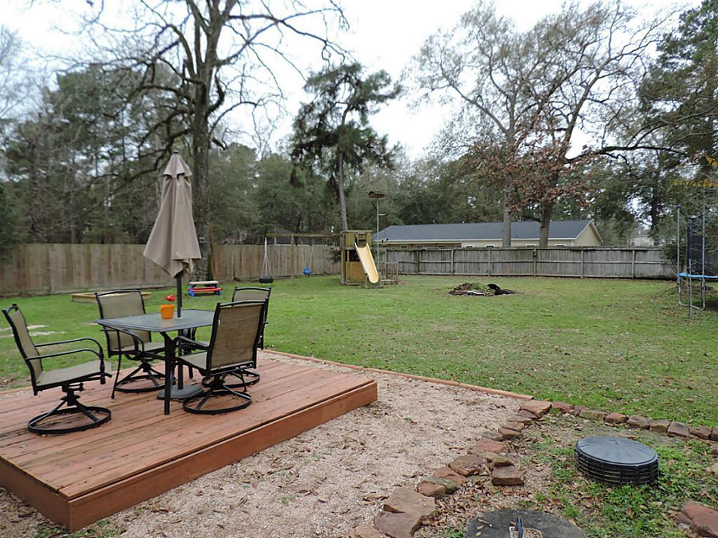 Kitchen Designer Jobs Houston Tx HD Photo Galeries Best WallPaper 1024x768