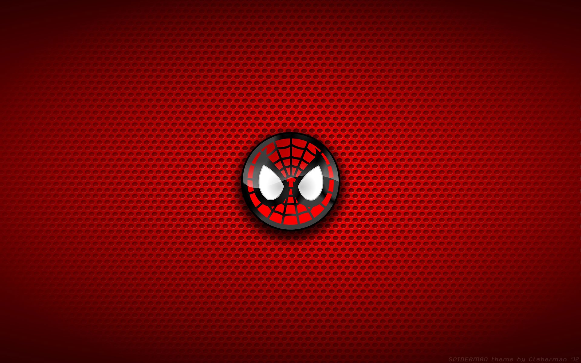 the amazing spider man logo hd wallpaper