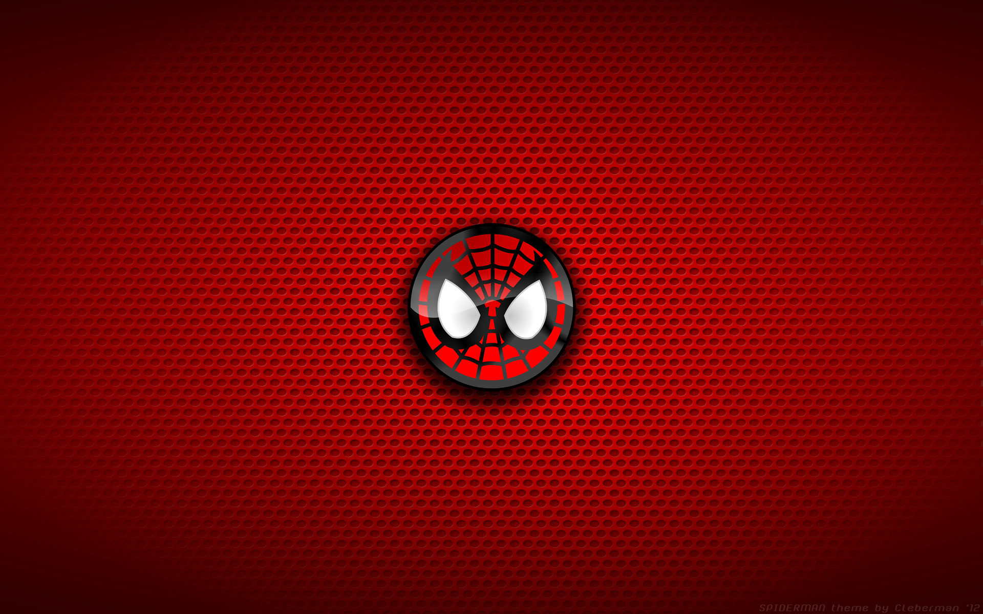 Funny Stuff about Animals Nature Spiderman Logo Wallpaper Hd 1080p 1920x1200