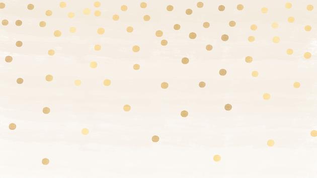 Sugar Paper Desktop Wallpaper Wallpapersafari