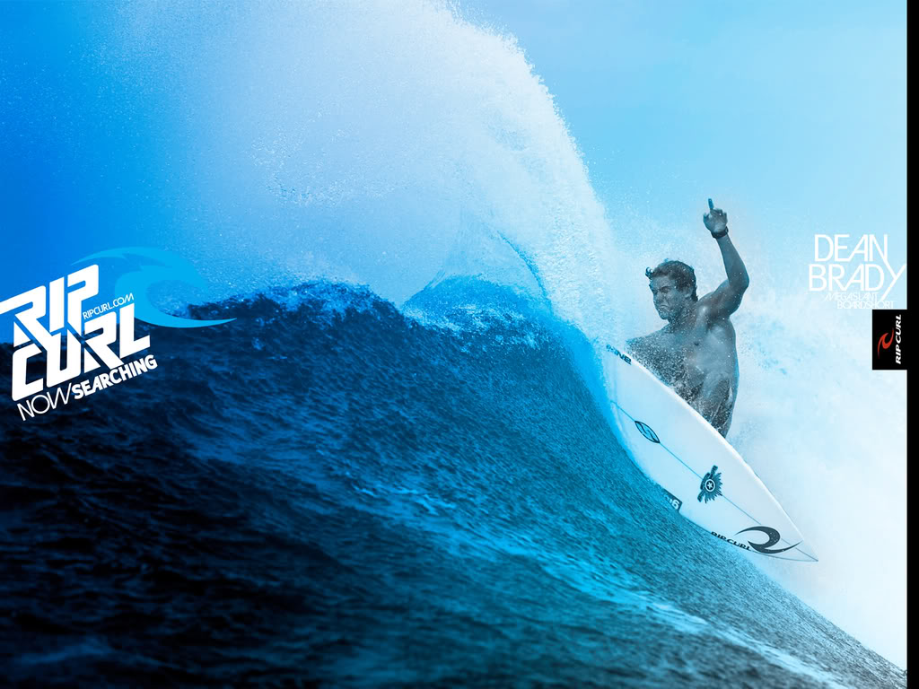 Free Download Rip Curl Wallpapers 1024x768 For Your