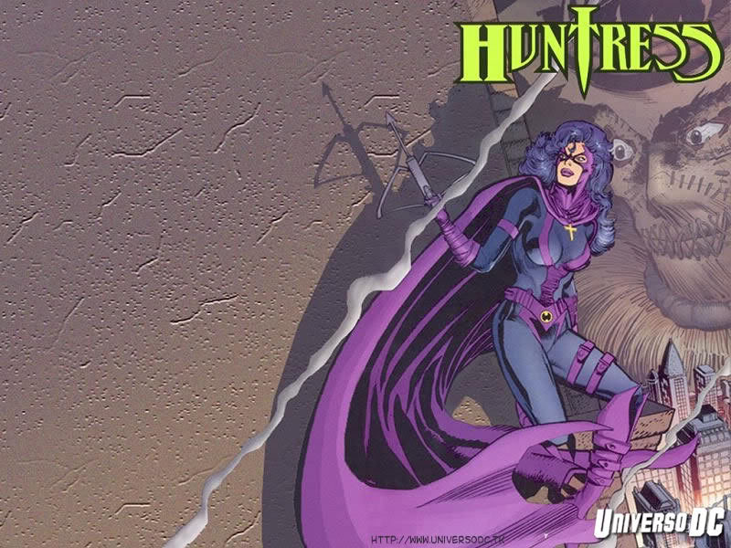 Huntress 05 photo Huntress05jpg 800x600