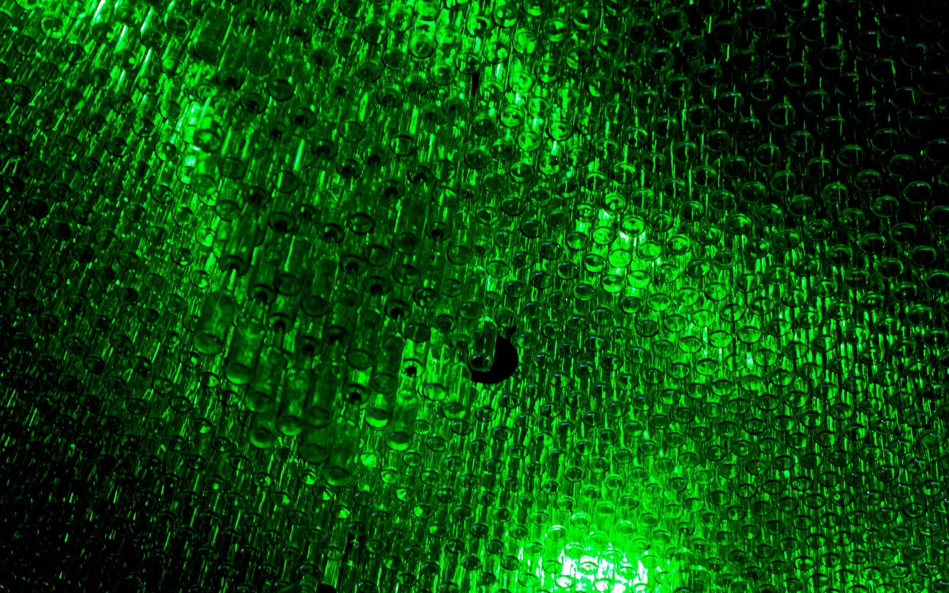 Beer Wallpaper hd hd Wallpapers Beer Bottles 1920x1200