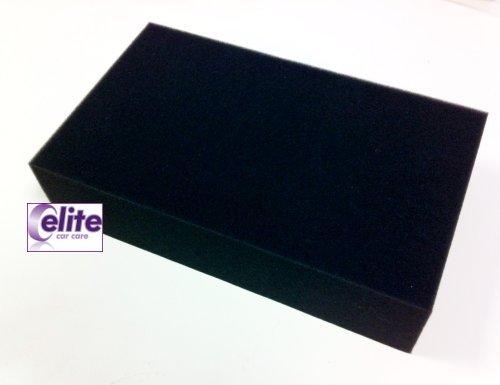 Chem Sponge Compressed Cellulose Sponges Absorene Wallpaper Dough 500x385