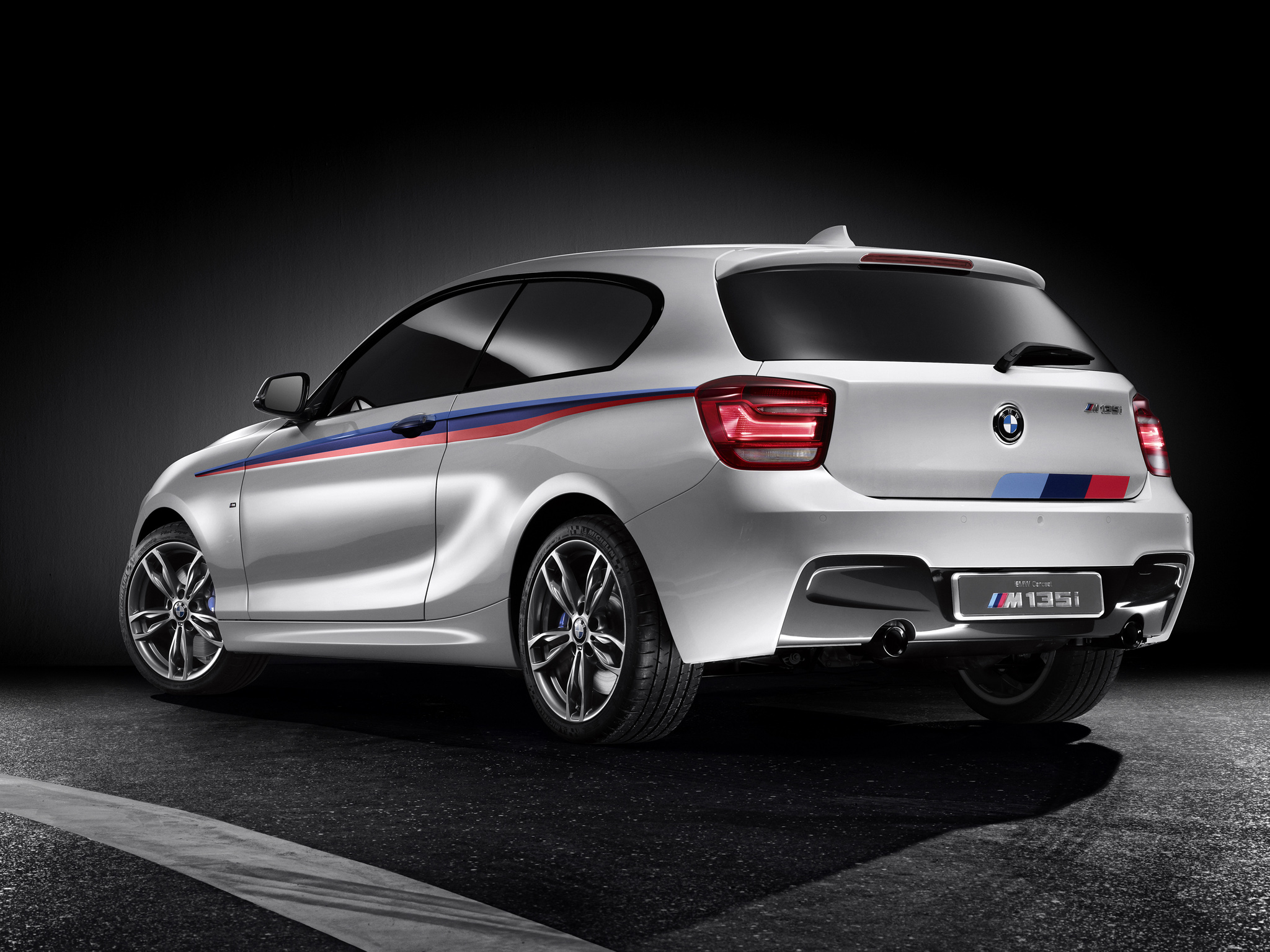 this entry was posted in bmw 1 series f20 f21 bmw concept and tagged 2048x1536