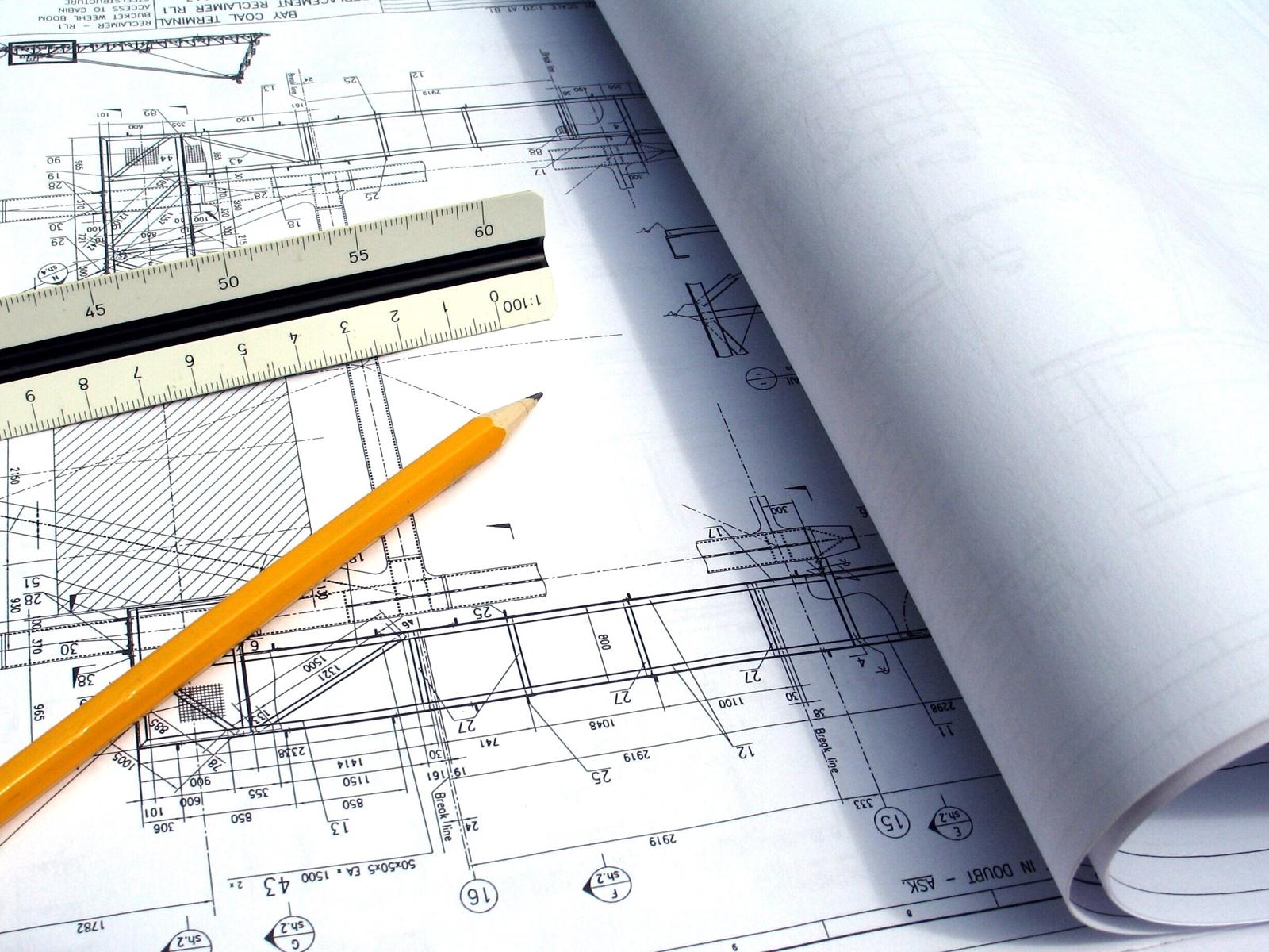 Engineering backgrounds 22 1600x1200