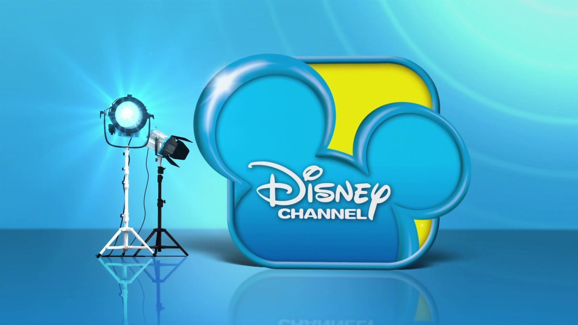 Disney Channel Wallpapers 1920x1080