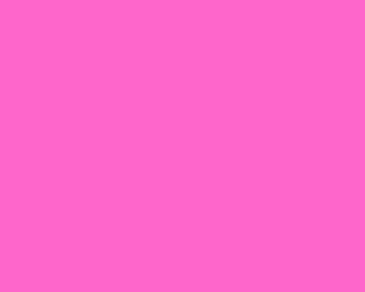 Pink solid color background view and download the below background 1280x1024
