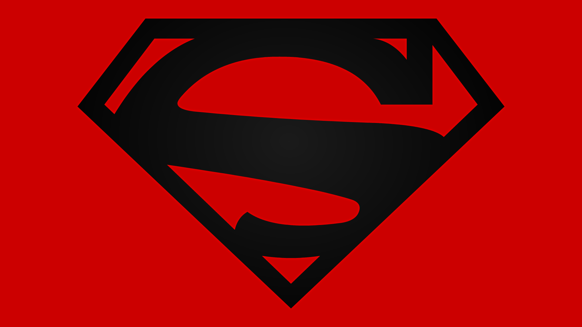 49 Superman New 52 Wallpaper On Wallpapersafari