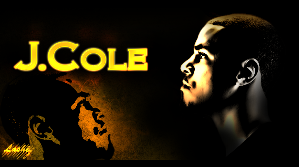 COLE by Lashe2Tone 1026x575