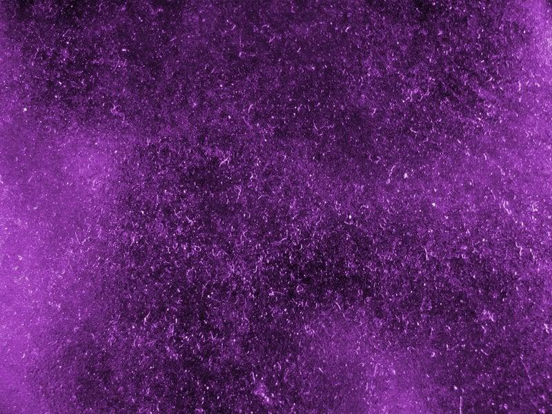 Purple Galaxy Texture by natureflowerstock on DeviantArt