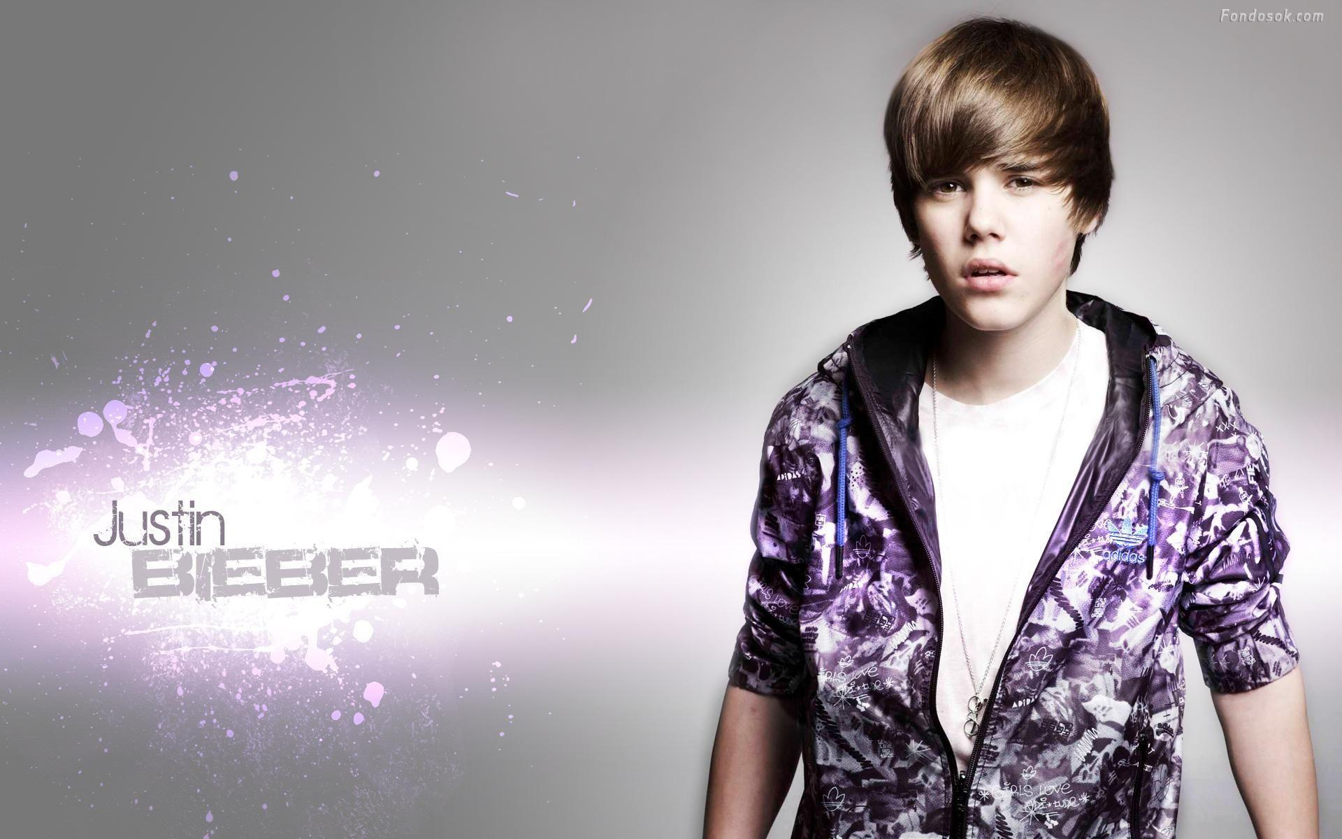 Justin Bieber New Wallpapers 2017 1920x1200