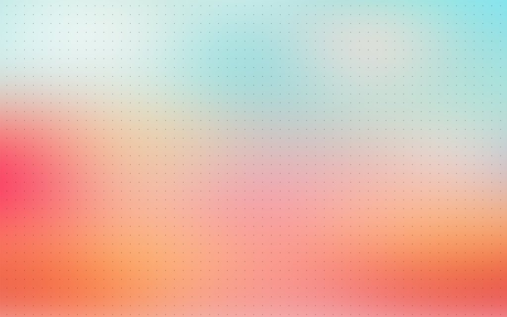 50 Tumblr Macbook Wallpaper On Wallpapersafari