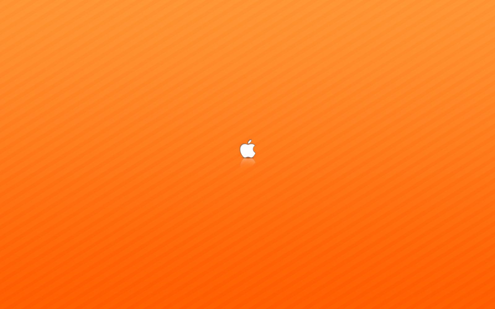 desktop orange wallpapers orange wallpaper orange background hd 22jpg 1600x1000