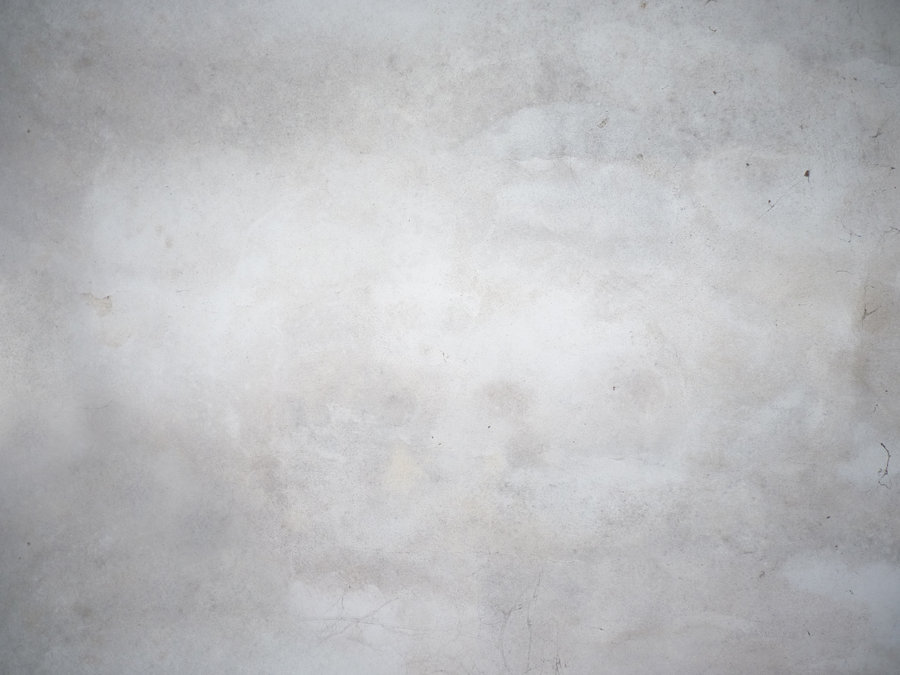 Off White Texture Background Grunge white texture 2 by 900x675