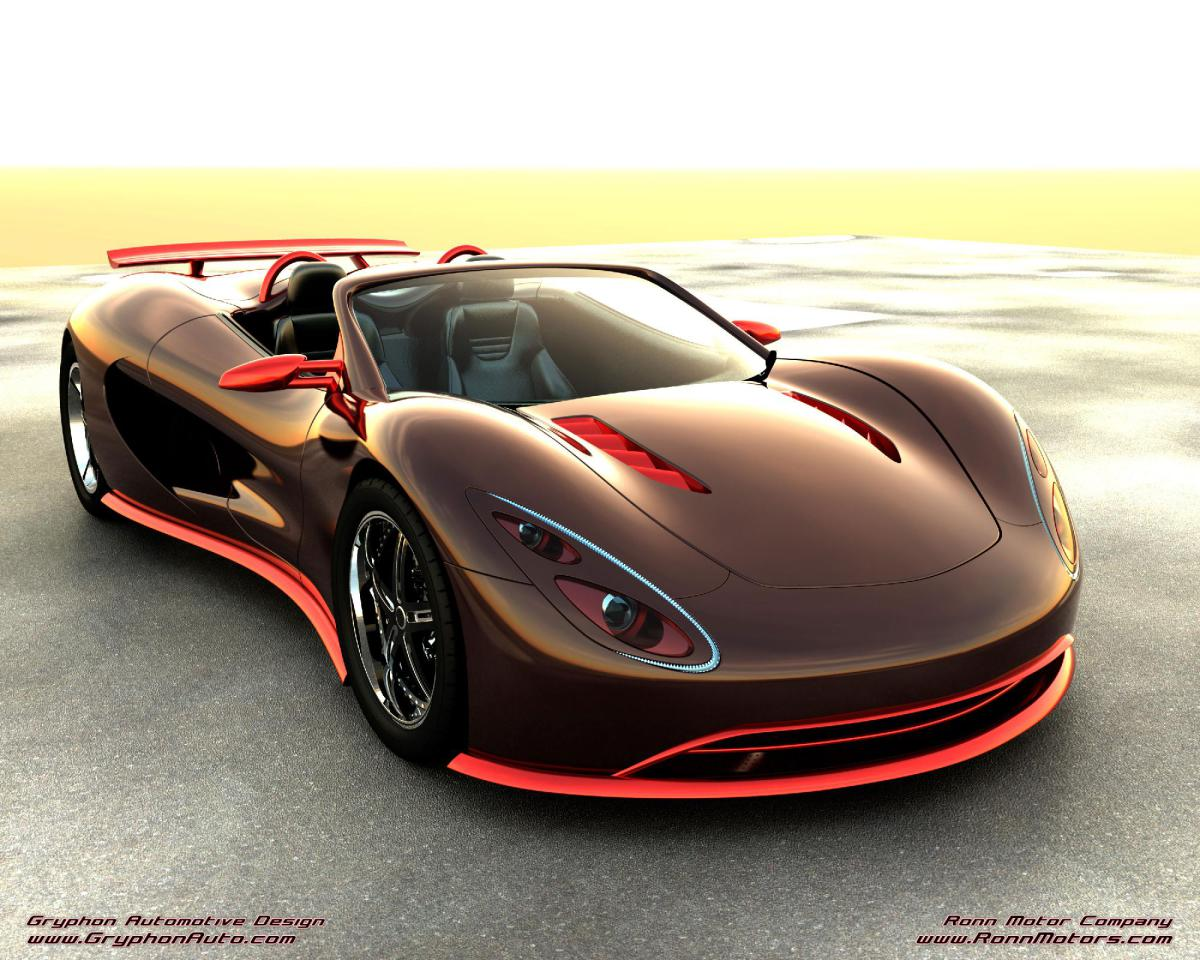 1200x960px 3d Car Wallpapers Free Download Wallpapersafari