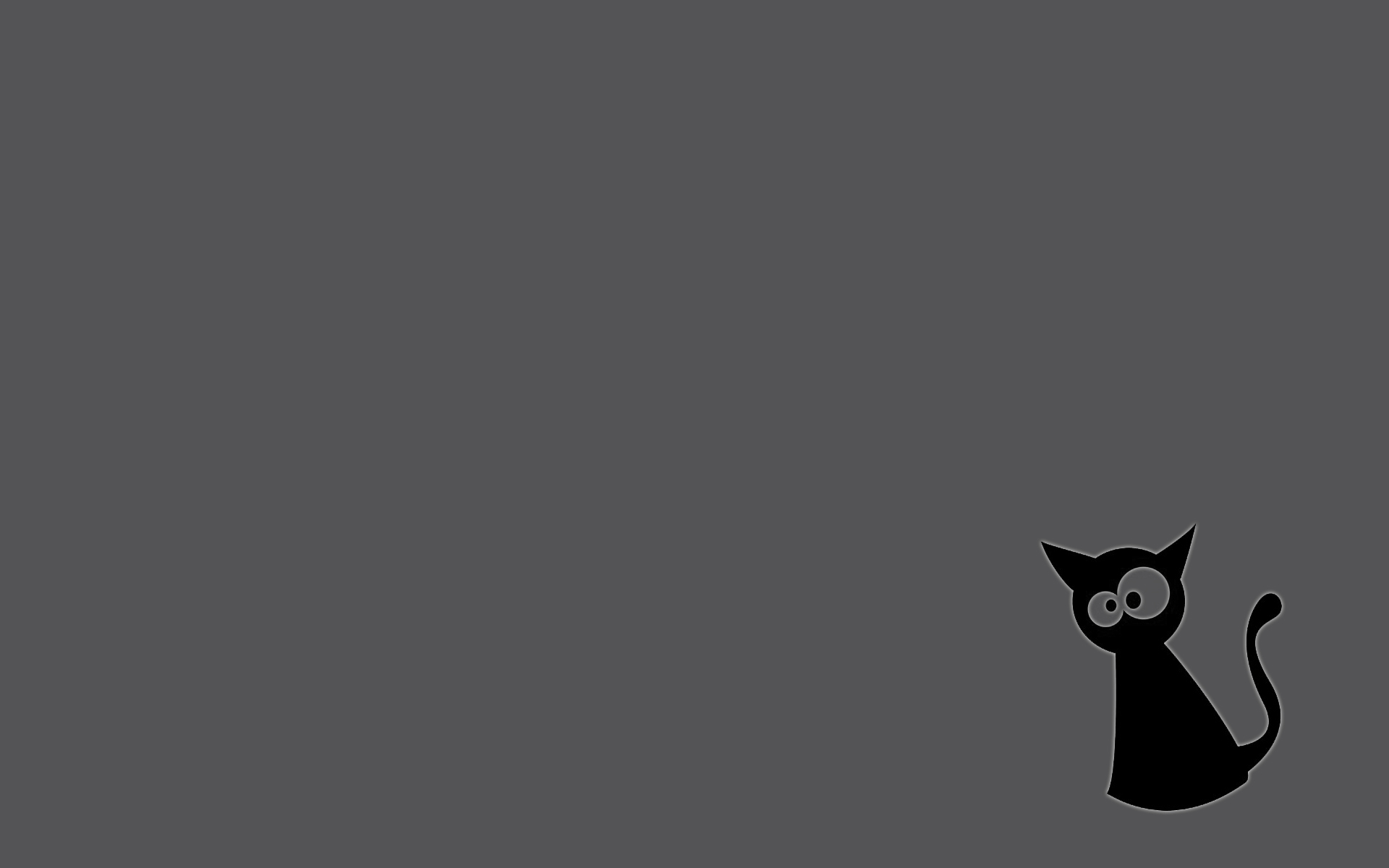 Black and Gray Backgrounds HD wallpaper background 1920x1200