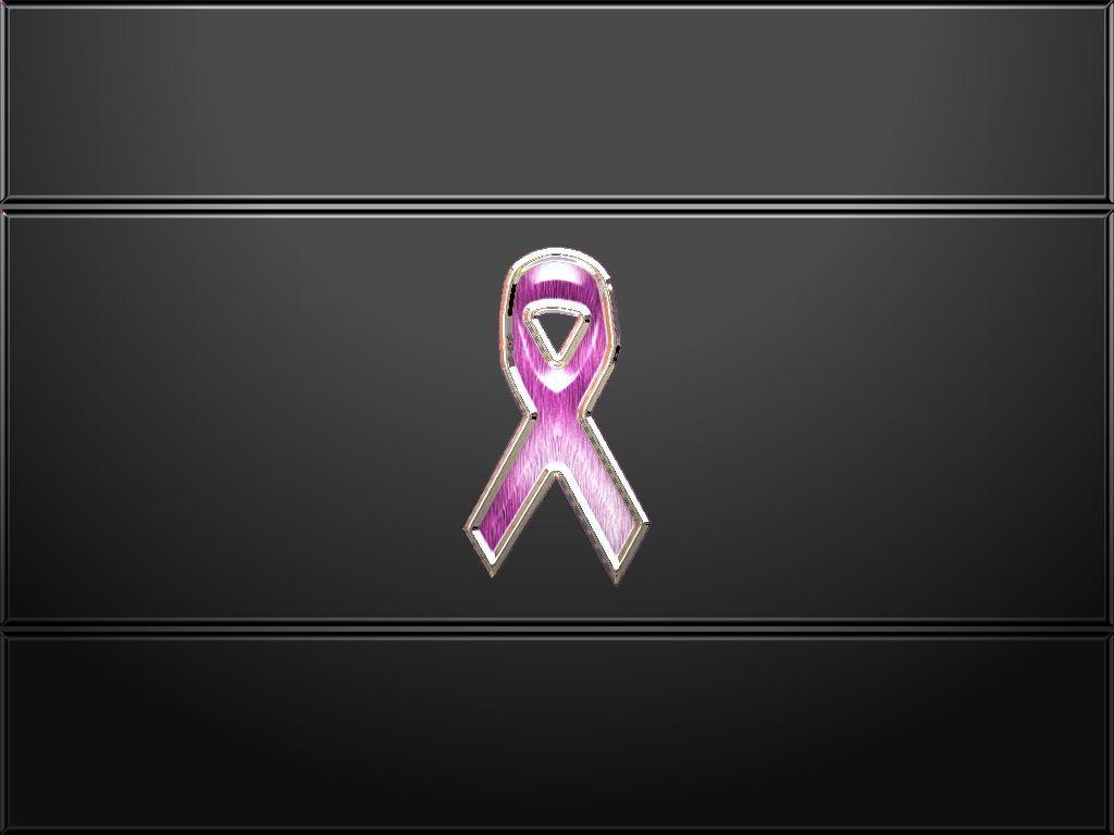 Breast Cancer Ribbon Wallpapers 1024x768