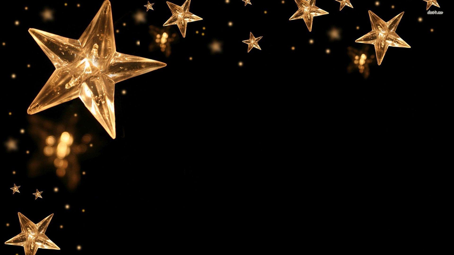 gold stars wallpaper wallpapersafari snowflake vector art images snowflake vector art free