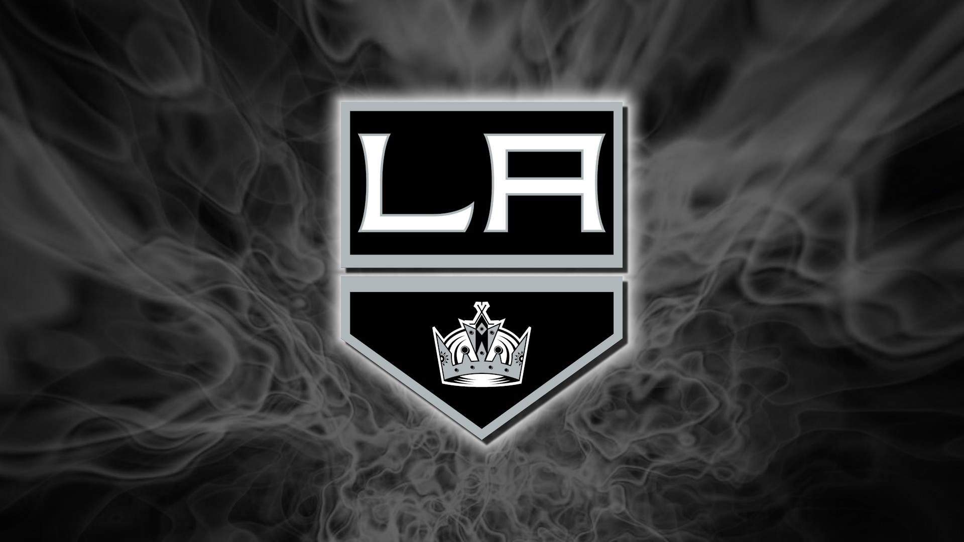 la kings The la kings allowed a goal in the opening minute and things got worse after it as they dropped the 3rd of 4 games during the canadian road trip before heading back.