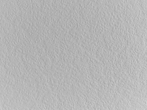 Embossed Wallpaper Designs 500x375