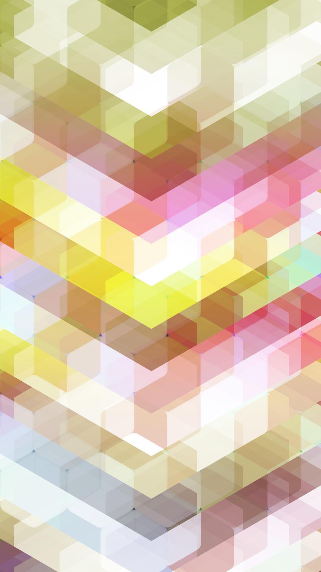 48+ Free Live Wallpapers for LG on WallpaperSafari