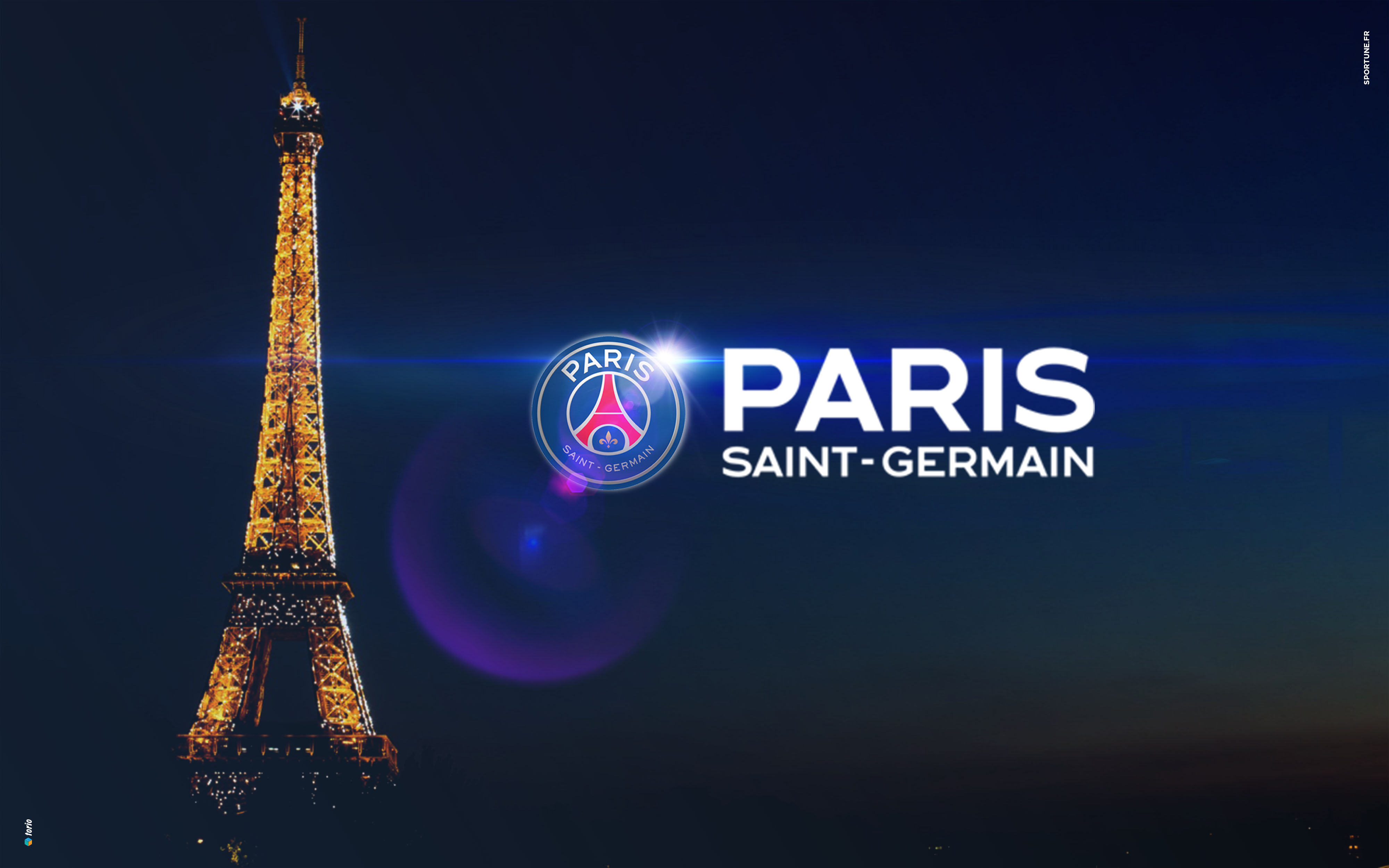 Free Download Paris Saint Germain Wallpapers 69 Images In Collection Page 2 4000x2500 For Your Desktop Mobile Tablet Explore 27 Paris Saint Germain Wallpapers Paris Saint Germain Wallpaper Paris