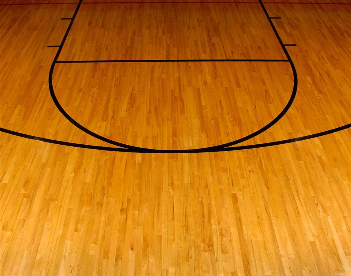 Cool Basketball Court Backgrounds Images Pictures   Becuo 1200x944