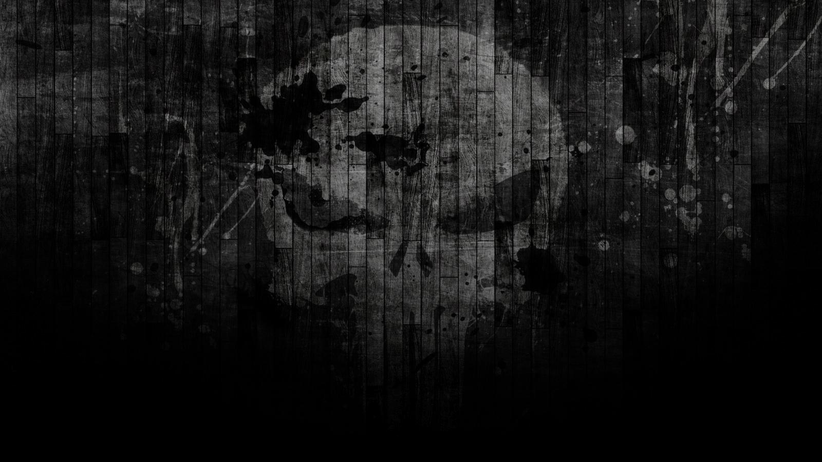 The Punisher Wallpaper by Squiddytron on deviantART 1600x900