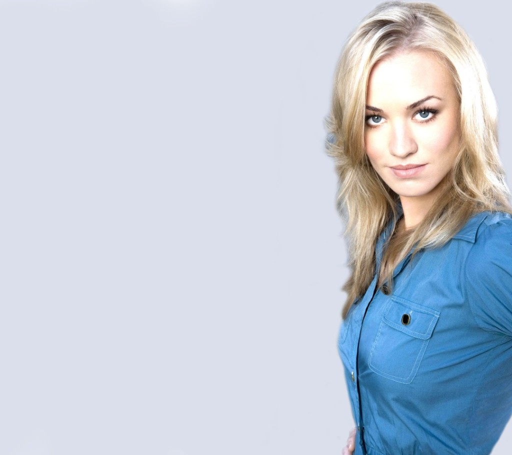 Download Yvonne strahovski anime ps3 wallpaper 1080p 74 15960 1024x910