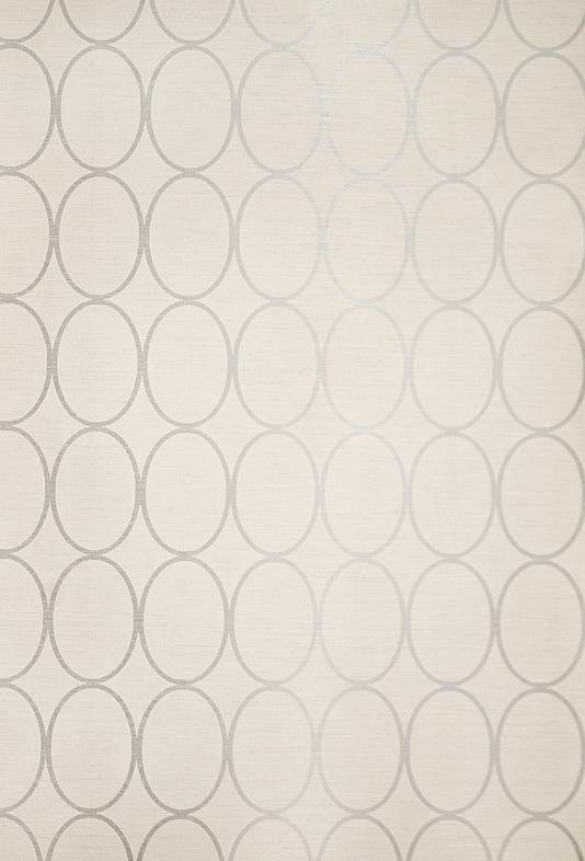 metallic wallpaper designs   wwwhigh definition wallpapercom 534x786