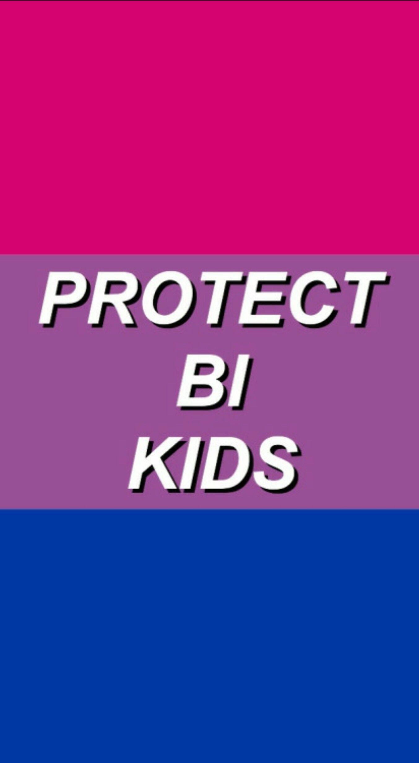 Free Download 57 Transgender Pride Wallpapers On