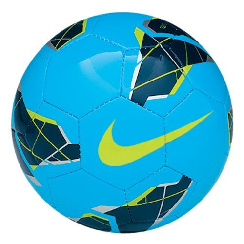 [48+] Cool Green Soccer Ball Wallpapers on WallpaperSafari